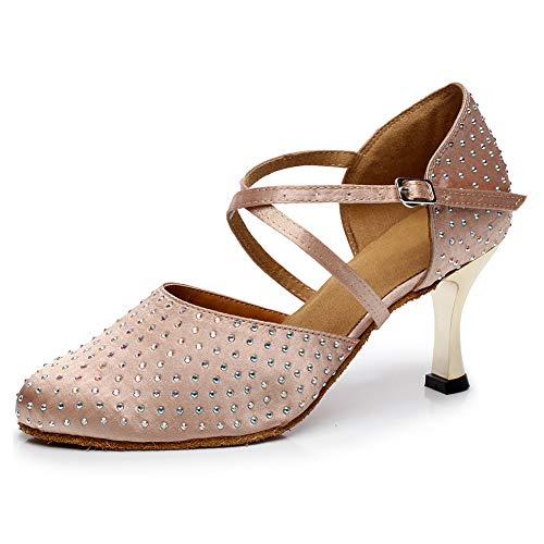 Top 10 best selling list for character shoes vs ballroom shoes