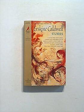 Erskine Caldwell Stories