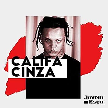 Califa Cinza