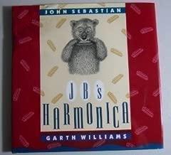 Jb's Harmonica