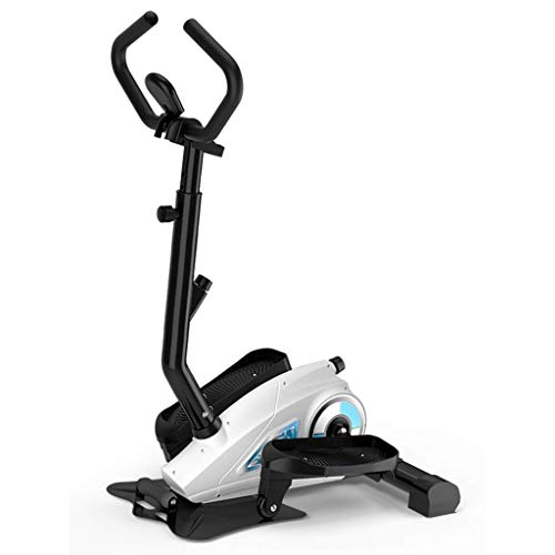 Great Deal! WXQ-XQ Household mini weight loss machine Male and female indoor jogging machine Indoor ...