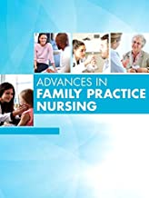 Advances in Family Practice Nursing, 2021, 3