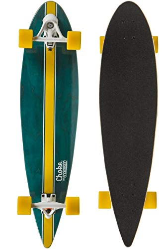 Choke Anderson Pro Surfer 38