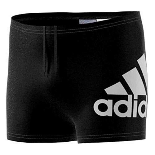 Adidas Ya Bos Boxer Kinderslips