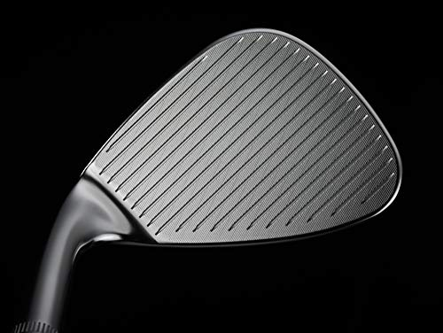 Product Image 3: Callaway 2019 PM Grind Wedge, Chrome, 56 degree loft, 14 degree bounce, Right Hand