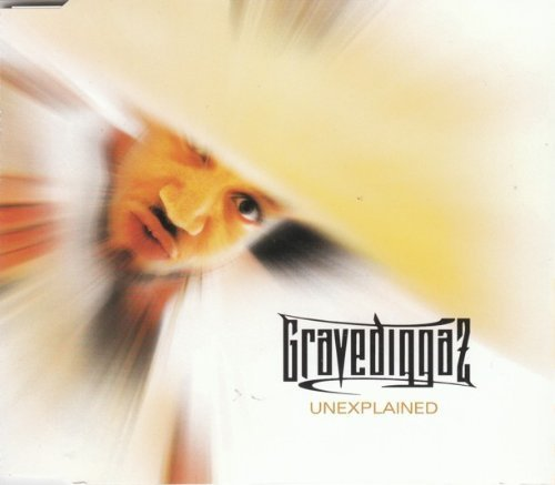 Unexplained by Gravediggaz (1998-02-10)