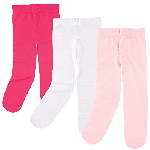 Light Pink Infant Dress Shoes