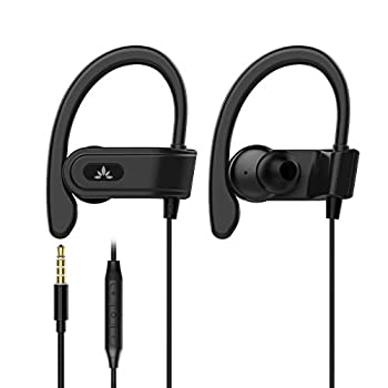 Best sport earbuds with microphone Reviews