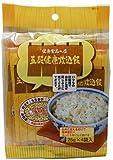 OSK 五穀健康炊込飯 袋25g×4