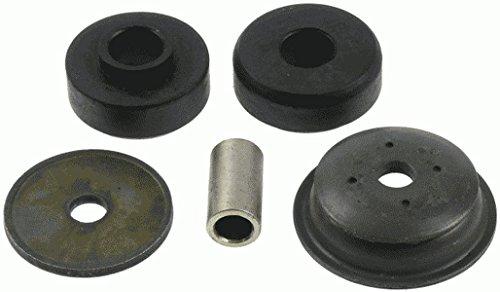 Sachs 802 426 Kit de réparation, coupelle de suspension