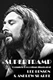 Supertramp: Complete Recordings Illustrated (Essential Discographies)