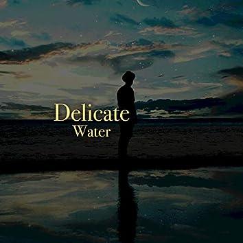 Delicate Water, Vol. 1