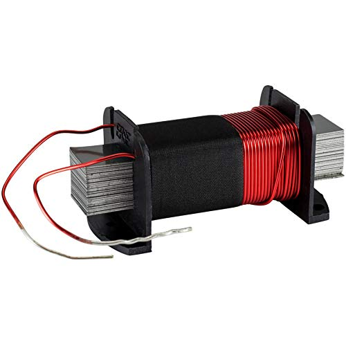 ERSE 1.5mH 18 AWG I Core Inductor Crossover Coil