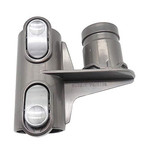 soporte accesorios dyson fabricante MEET