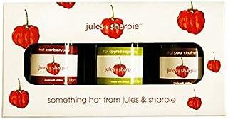 Jules & Sharpie Gift Pack
