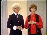 The Carol Burnett Show: Carol Channing