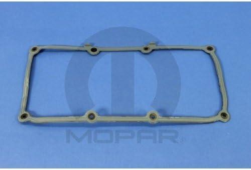 Max 55% Super popular specialty store OFF Mopar 4556593 Part Auto
