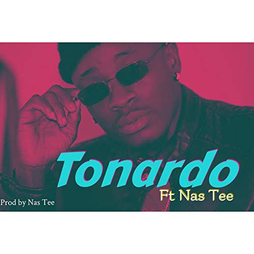 Tonardo (feat. Nas Tee)