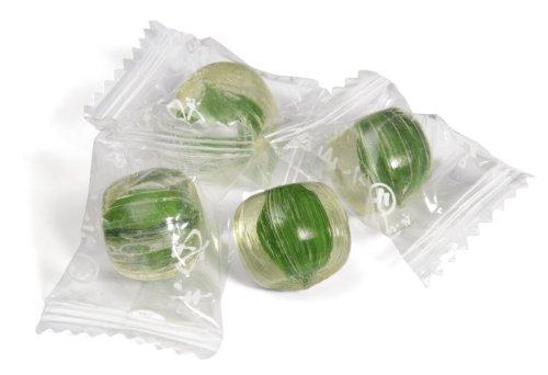 Matcha - Bonbon - Teebonbon mit Matcha - 250 g