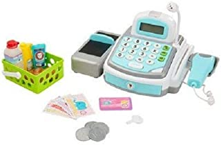 Best perfectly cute supermarket cash register Reviews