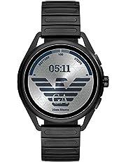 Emporio Armani Reloj para Hombre de Pantalla táctil ART5029