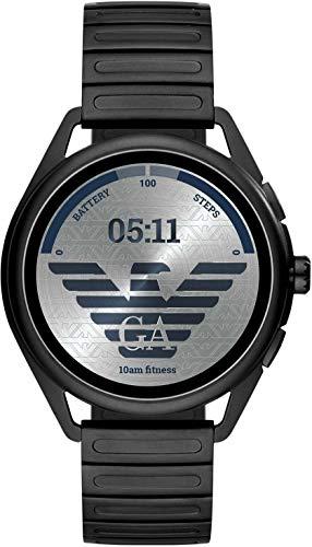 Emporio Armani Watch ART5029
