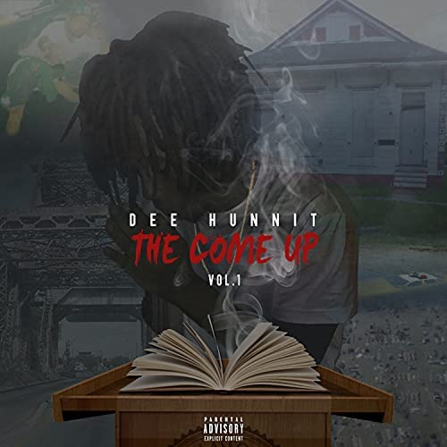 Dee Hunnit