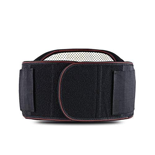 Opiniones y reviews de Fabricación de cinturones más recomendados. 8