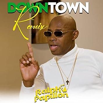 Downtown (Remix)