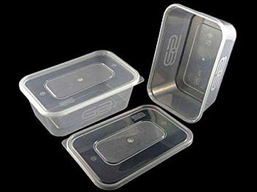 Plasware Cristal Plástico Copas de Vino Pack 25-20cl