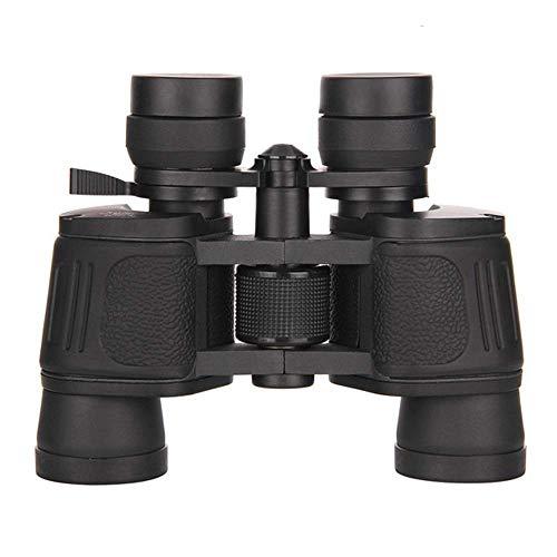 Telescopio catadióptrico telescopio 8X40 zoom HD de alta potencia del telescopio noche bajo la luz del telescopio binoculares de visión for la observación de aves, caza, camping, Viajar, Senderismo te