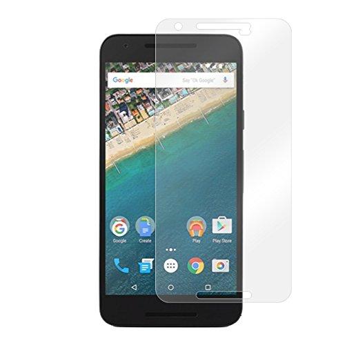 Nexus5X 強化ガラス フィルム 超薄0.3mm 強化ガラスフィルム 保護フィルム Nexus5Xシール nenus5 nexus 5x ネクサス5 ネクサス 液晶保護フィルム 強化ガラス製フィルム ガラスシール ガラスフィルム 液晶保護 画面保護フィルム 硬度9H 保護シール スクリーンガード フィルム シール