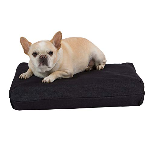Pet Support Systems Orthopedic Memory Foam Dog...