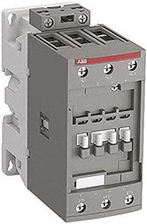 /Contacteur ESB 63 Abb-entrelec Esb63 20/230/V 2/NA 20//230/V/