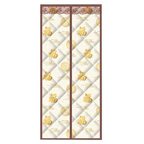 cortina 90x200 fabricante CUIJU
