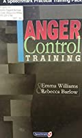 Anger Control Training (Practical training manuals)
