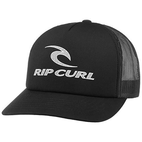 RIP CURL Gorra Surfing CCABJ4 90 - Única