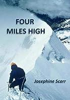 Four Miles High