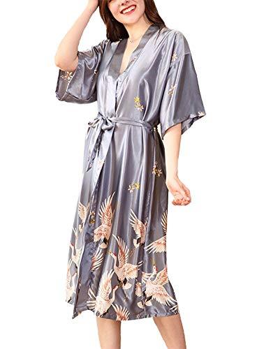 Kimono Unisex marca HOTHYJ