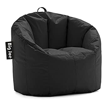 Best joe bean bag chair Reviews