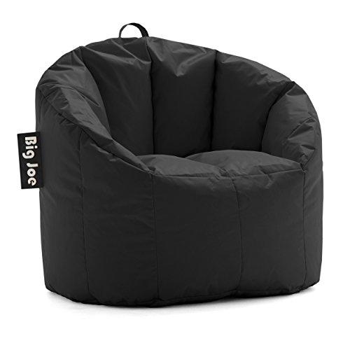 Best bean bag speaker chair