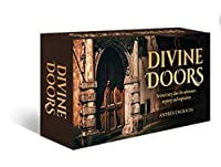 Divine Doors: Behind every door lies adventure, mystery and inspiration (Mini Inspiration Cards)