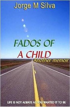Fados of A Child