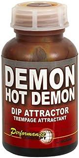 ATTRACTANT DIP ATTRACTOR DEMON HOT DEMON 200ML- STARBAITS