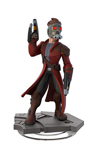 Disney Infinity 2.0: Marvel Super Heroes Playset Guardians – [alle Systeme] - 7