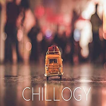 Chillogy
