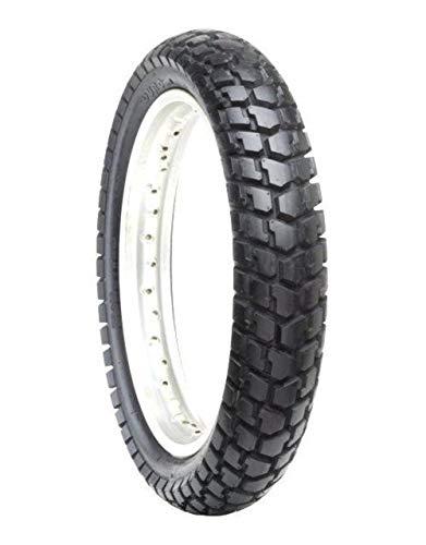 Duro HF904 Median Dual-Sport Bias-Ply Rear Tire 130/90-16 (25-90416-130-TT)
