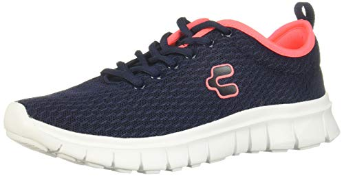 Tenis Para Correr De Mujer marca CHARLY