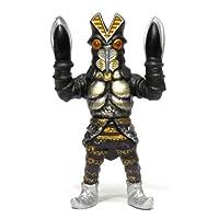 HG ウルトラマン Part25 零下140度の対決編 ガシャポン バルタン星人Jr. 単品
