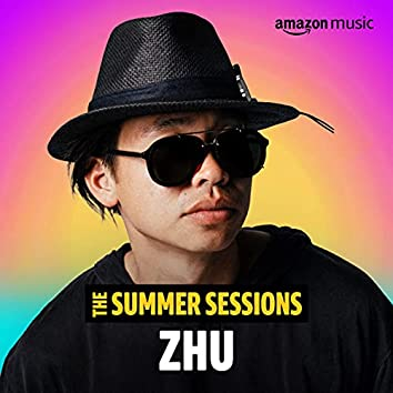 Zhu Summer Session